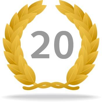 20-jahre-aeneis-lorbeerkranz