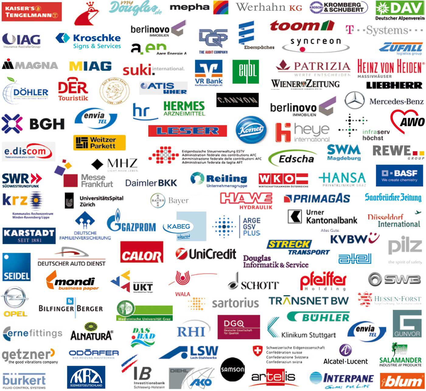 intellior-kunden-logos