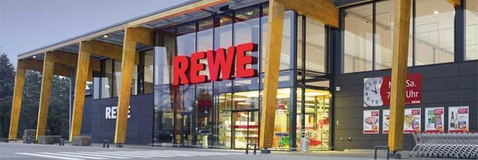 rewe-markt-hell-erleuchtet